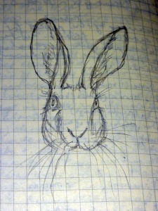 hare-3