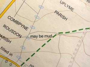 muddy-uplyme