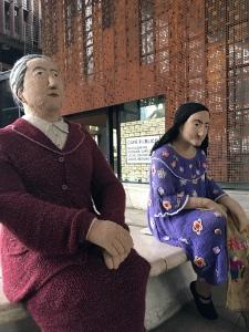knittedpoets